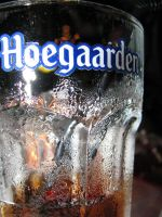 Hoegaarden 2 by thatoneandonly