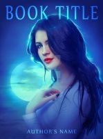 Available for BOOK COVER - Full Moon by Mysterykids