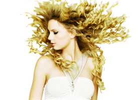 Taylor Swift PNG by b-e-y-z-a