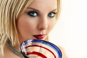 Glass by Surreal-Photographic