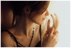 I remember.. by bittersweetvenom