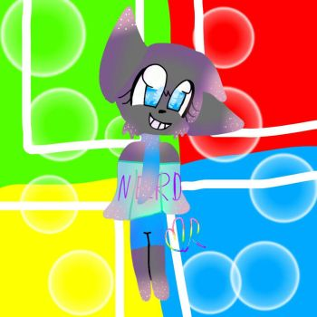 for lizzie :3 ((changes a bit in this one lizzie)) by Riannaarts