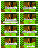 Untitled_Zelda_Comic_Page_2_by_GuruGuru2