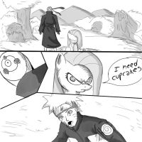 Tobi new plan by NeroScottKennedy