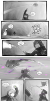 Folded: Page 212 by Emilianite