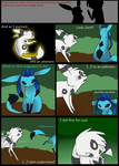 Shadowed Secrets 32 by Nothing-Roxas