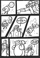 BSC: Baby : r3 pg5 by ph00