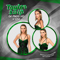 Png Pack 919 - Taylor Swift by BestPhotopacksEverr