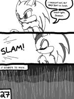 Love Has Blossomed Page 27 by Rockgirl-Savvy