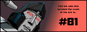 TF81 Coloured Banner 2 by TF81fromIDW