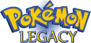 Pokemon Legacy - EoaM - Chapter 1 by Ari22682