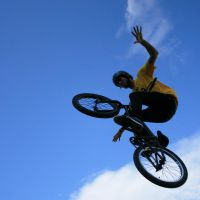no Hander by ezoog