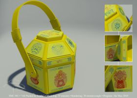 lunch box 001 by rocneasta
