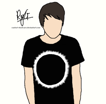 danisnotonfire (2) by cantart-dontcare