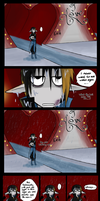 TOR - Round 3- Part 3 by Shes-t