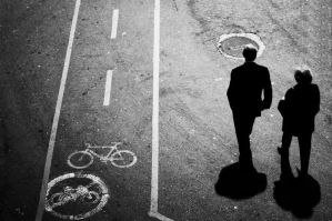 validity by arslanalp