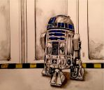 R2ooey by ringwrm
