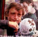Richard Hammond Manip by TopGearCRAZY