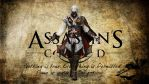 Assassin's Creed by MacLoudDS