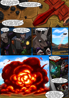 In Our Shadow page 67 by kitfox-crimson