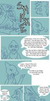 Team Fireheart - M8 Past - Page 5 by SnowKuki