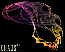 Chaos 3.2 by lasaucisse