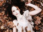 The Leaves by Liliah