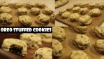 OREO STUFFED COOKIES v2 by Deadpool7100