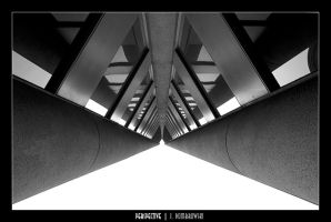 Perspective by clarinetJWD