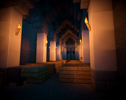 Minecraft 2014-09-13 19.11.16 by norbert79