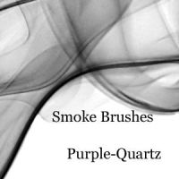 Smokee Brushes Request by Purple-Quartz-Brush
