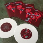 Face It Tiger by The Mary Janes (MWSM) 7 inch by whoisrico