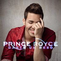 Prince Royce - Darte un Beso [Descarga Cancion] by SelenaPurpleewDirect