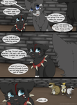 E.O.A.R - Page 112 by serenitywhitewolf