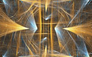 Fractal.ART by Kancano