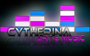 cytherina - art and music by cytherina