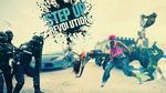 :Step Up Revolution: by Japarican-soulja