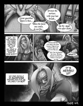 Moonfire pg.49 by yamilink