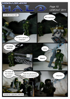 MB Halo 3 Page 10 by LEMOnz07