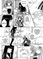 +Cross Heart+ page 10 by AnaKris