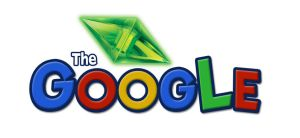 The Google by LordDavid04