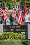 at the memorial 20 by faily-o-mcfailson
