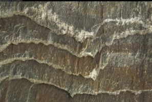 Rough stone texture 8 by enframed