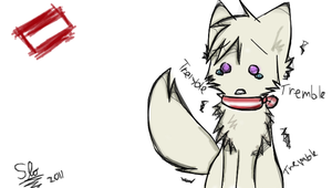 latvian derp :request: by The-stray-cat