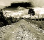 Dead End by MateO-pUMBa