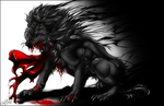 AT .: Alucard :. by WhiteSpiritWolf