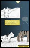 Your Winter page 4 by thelunacy-fringe