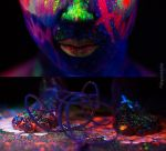 Fluo 6 by tiamatsergey