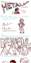 Hetalia meme 2 - Meme harder by Zieberich