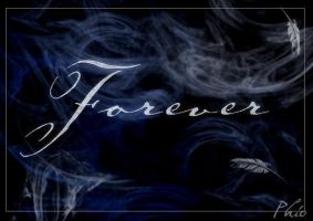 ForEver by phiore